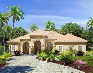 mediterranean style house mediterranean style homes gis