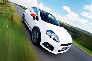 Assurance Fiat Grande Punto : fiat grande punto abarth evo ~ Gottalentnigeria.com Avis de Voitures