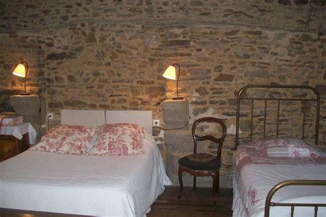 chambres d hotes sare chambres d 39 hôtes à la ferme ferme de la gortiere