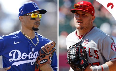 MLB AL & NL MVP 2020 Betting Odds | Odds Shark