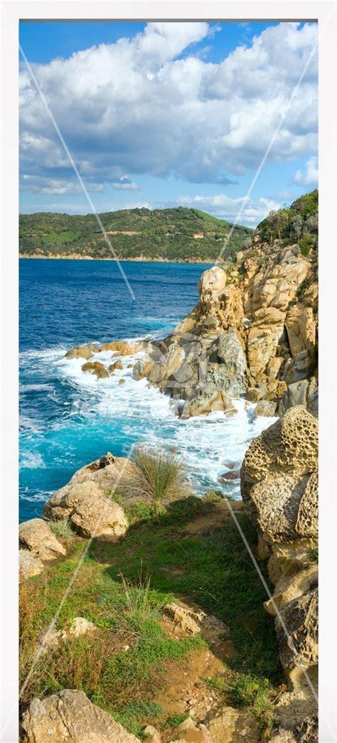 intermarché porte de la mer porte cliff pr 232 s de la mer