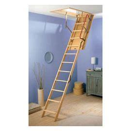 escalier escamotable int 233 rieur escalier escamotable escalier en colima 231 on et