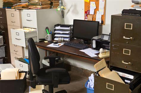 de nettoyage bureau nettoyage bureau ménage pro