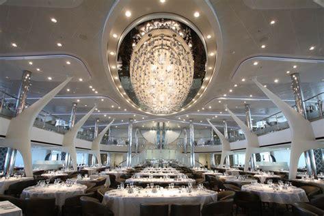 Opc Eastern Caribbean Cruise