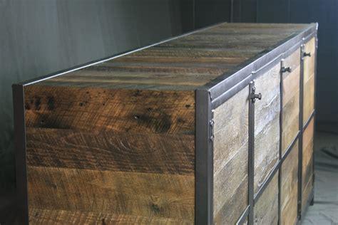 outdoor oak refrigertor buffet tv lift cabinet outdoor oak refrigertor buffet cabinet