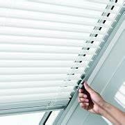 Dachfenster Rollo Innen : dachfenster rollos kaufen benz24 ~ Watch28wear.com Haus und Dekorationen