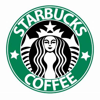Starbucks Coffee Transparent Clipart Tea Icon Wars