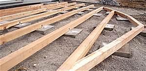 Bau Einer Holzterrasse : lampertsd rfer landschaftsbau terrassen wege ~ Sanjose-hotels-ca.com Haus und Dekorationen
