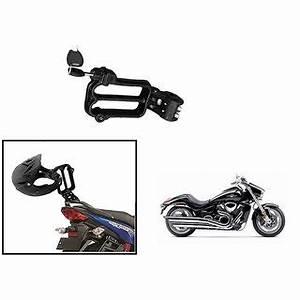 Intruder M1800r Sound : buy autonity bike twin helmet lock for suzuki intruder ~ Kayakingforconservation.com Haus und Dekorationen