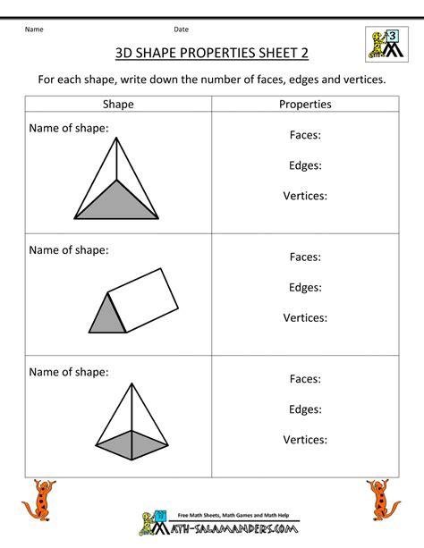 worksheet math properties worksheets grass fedjp