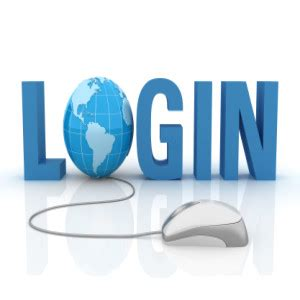 Login Icon,login Iconpng,metro Styleicon Login_点力图库