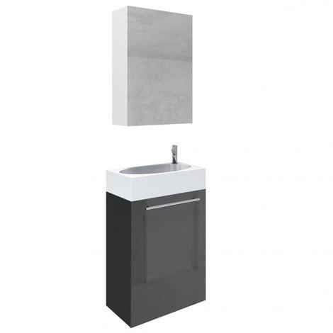 Badezimmer Waschbecken Mit Unterschrank Und Spiegelschrank by Waschbecken Mit Unterschrank Und Spiegelschrank