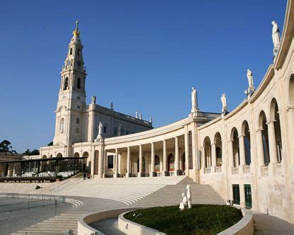 17 best images about ecd 17 best images about fatima on portugal the