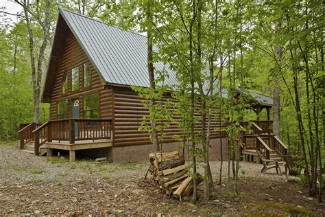 broken bow ok cabins summer brook cabin in broken bow ok studio sleeps 2