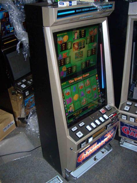 Сокровища пустыни игровые автоматы бесплатно 888