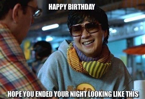 Funny 30th Birthday Meme - happy 30th birthday quotes and wishes with memes and images