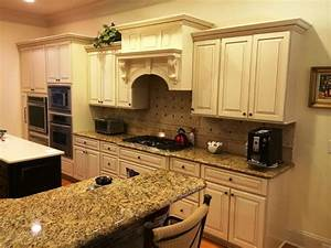 how to redo kitchen cabinets yourself robby home design With how to remodel kitchen cabinets yourself