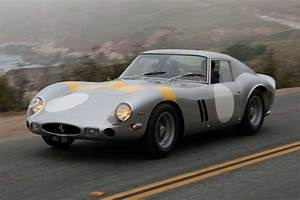 Ferrari 250 Gto Prix : une ferrari 250 gto aurait t vendue 80 millions de dollars ~ Maxctalentgroup.com Avis de Voitures