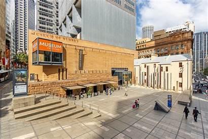 Sydney Museum Australia Living Museums Centre
