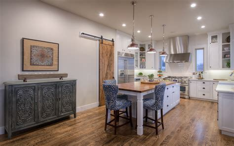 kitchen decoration designs country kitchen designs that add charm to your home 1072