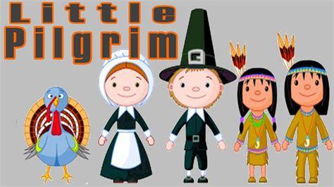 thanksgiving songs for children pilgrim 434 | maxresdefault