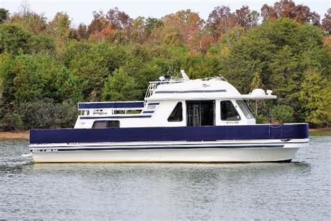 Speed Boats For Sale In Tennessee by Gibson Classic Boats For Sale In Tennessee