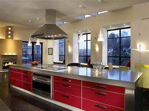 Amazing Kitchens - Free Online Home Decor - techhungry us
