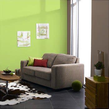 simulateur peinture chambre association couleur avec le vert dans salon chambre cuisine