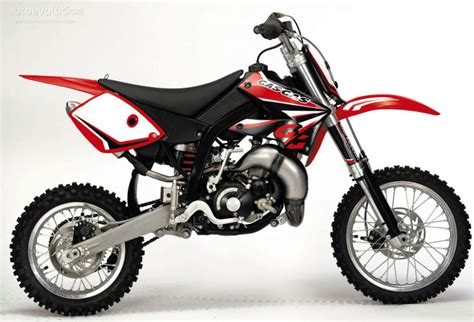 Gas Gas Gas Mc 250 Cross