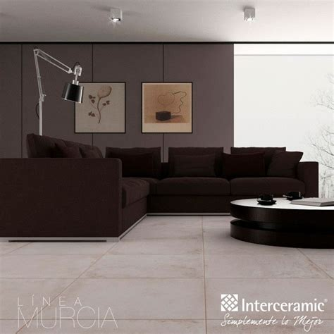 interceramic tile gallery el paso 13 best interceramic teziutlan images on ideas