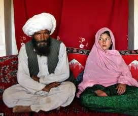 Consummation of Marriage Brides