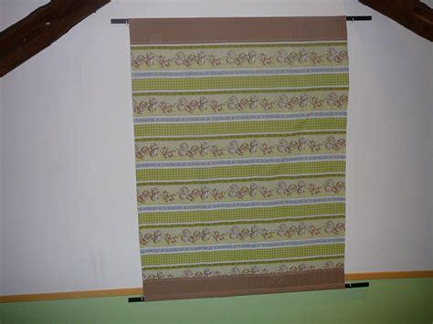 rideaux pour v 233 lux turlututu couture