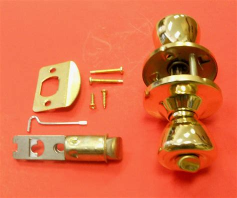 interior door knobs for mobile homes mobile home interior locking privacy door knob