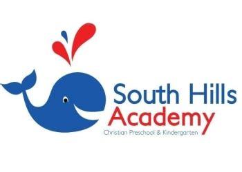 3 best preschools in corona ca top reviews 808 | SouthHillsAcademyPreschoolandKindergarten Corona CA