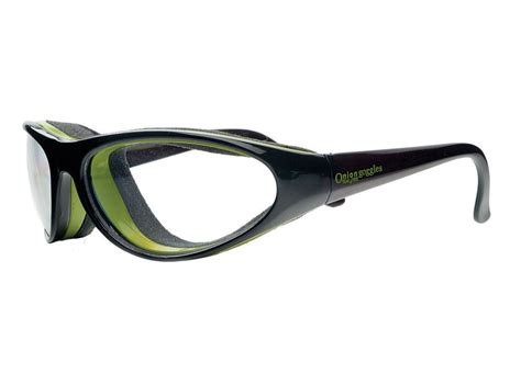 rsvp onion goggles  sale cutlery