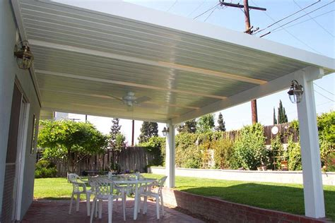 home depot patio covers patio furniture covers patio screen breathtaking solid