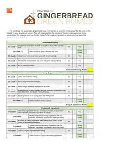 home design checklist 28 home building design checklist direct architect tm building efficient livable houses