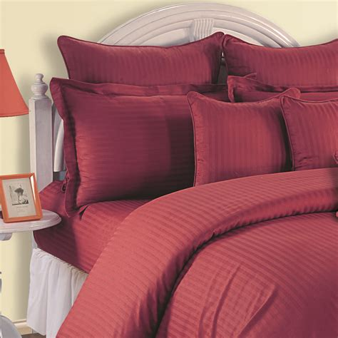 bed sheet with pillow cover cotton king size home decorative ebay