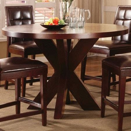 joss and dining table modus hudson dining table furniture 2 7619