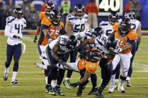 super bowl  ratings   people watched