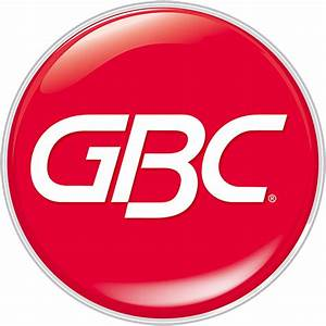 Loffler Companies Named GBC ACCO Brands Dealer to Support ...