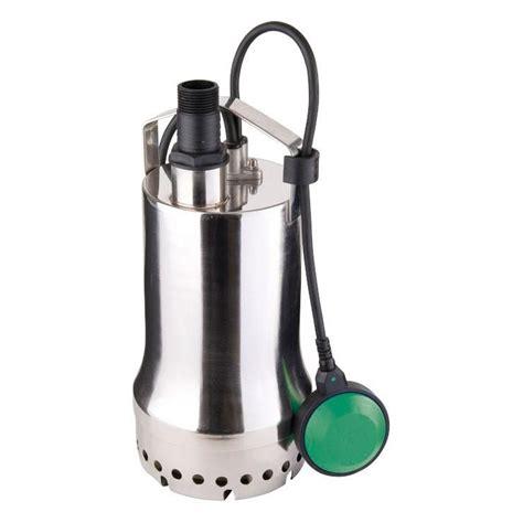 pompe de relevage cuisine pompes de relevage d 39 eaux et liquides tous les