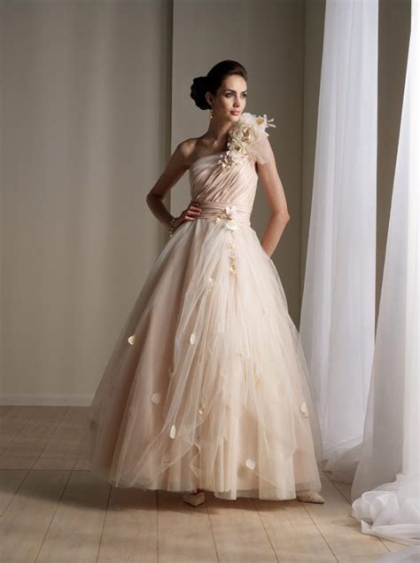 Champagne Colored Dresses  Dressed Up Girl. Simple Wedding Dresses With Straps. Backless Wedding Dresses For Sale. Modest Wedding Dresses Sleeves. Design Wedding Dress Your Own. Long Sleeve Lace Wedding Dress Cape Town. Cheap Wedding Dresses Europe. Casual Wedding Dresses Beach Wedding. Disney Wedding Dresses Gallery