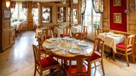 chez cl 233 ment maillot restaurant 99 boulevard gouvion cyr 75017 adresse horaire