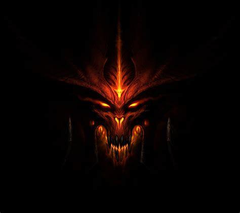 Diablo Image by Diablo Diablo Iii Diablo Wiki Fandom Powered By Wikia
