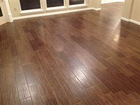 vinyl floor planks reviews images ideas vinyl wood plank flooring look planks vinyl floor