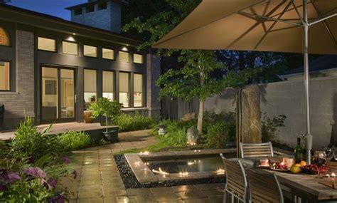 Garten Design Ideen  Coole Und Originelle Ideen Für