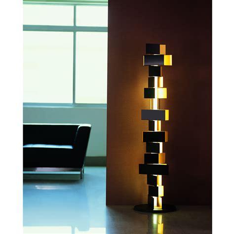 modern contemporary floor l tall modern contemporary floor ls modern contemporary