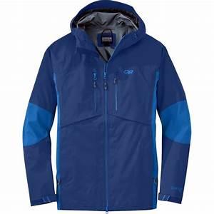Outdoor Research Maximus Jacket Men 39 S Backcountry Com