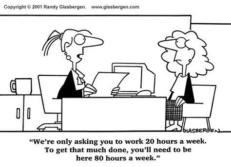 best office party jokes best 25 office jokes ideas on office college jokes and present jokes